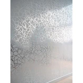 Erica Wakerly Angles wallpaper