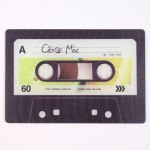 Joseph Joseph mix tape chopping board
