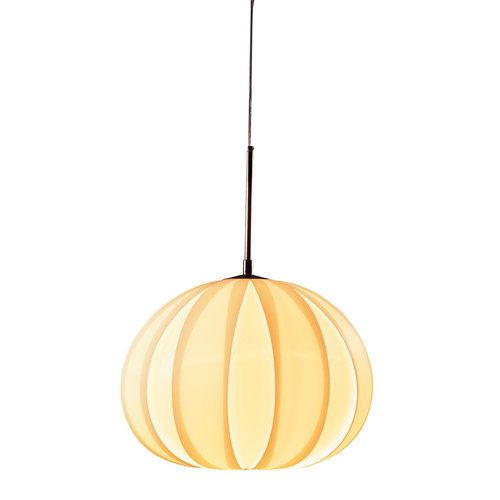 Aquarius pendant lamp from Fashion For Home