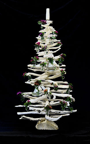 Modern Christmas Trees.Top 10 Modern Christmas Trees For A Festive Home