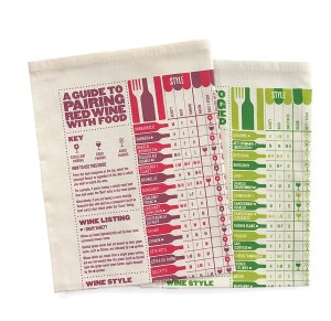Stuart Gardiner wine tea towels