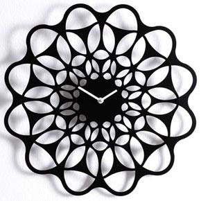 Diamantini & Domeniconi italian designer clock