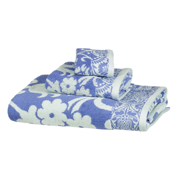 Amy Butler Baligate towels