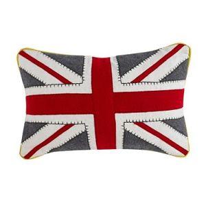Designer cushion at discount price