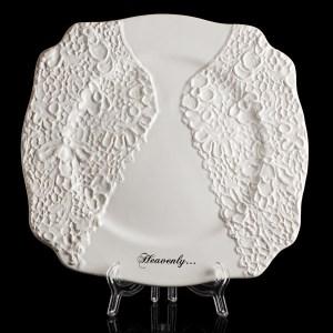 Tina Tsang designer ceramics