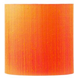 Bargain lampshade