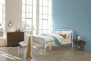 Designer Conran furniture and home accessories