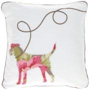 Designer cushions by Kirstie Allsopp