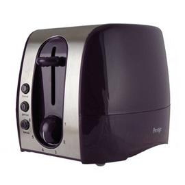 Plum Prestige Synergy toaster half price