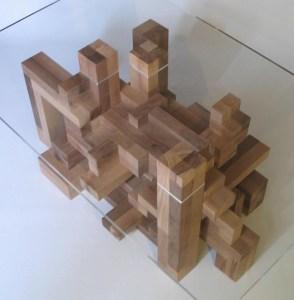 Xor Designs designer contemporary furniture