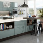 magnet kitchens astral blue what to consider when designing a new kitchen fresh 641