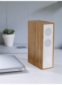 Bargain bluetooth home speaker