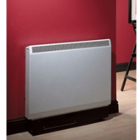 Storage Heaters: An alternative to Gas and Solid Fuel