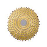 Decorex International 2012 fresh design find