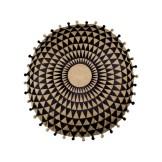 Decorex International 2012 fresh design contemporary find