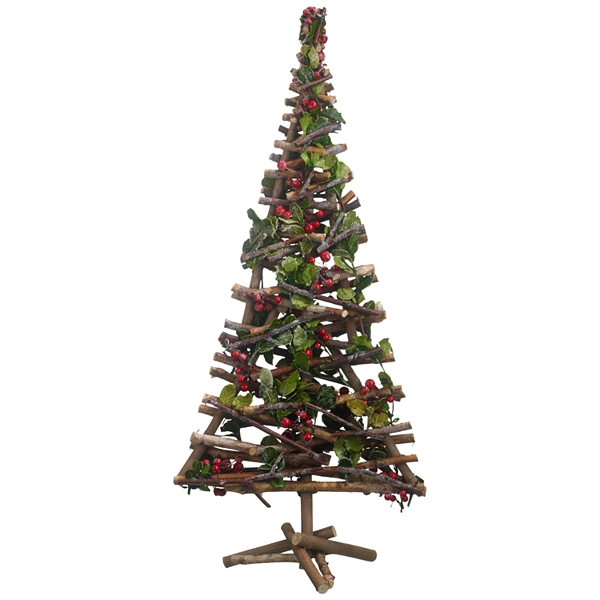 best twig christmas trees - Christmas Tree Designs