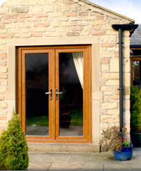 Top home improvements: New doors and windows