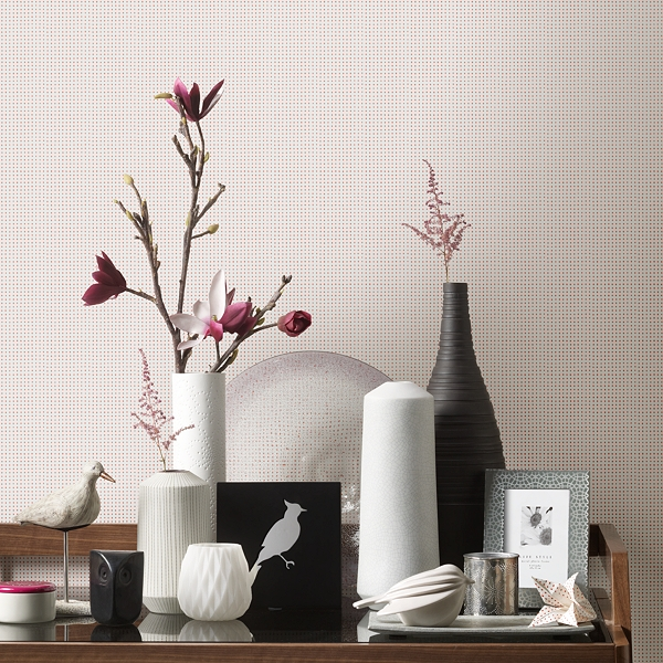 New Japan home accessories collection from John Lewis ...