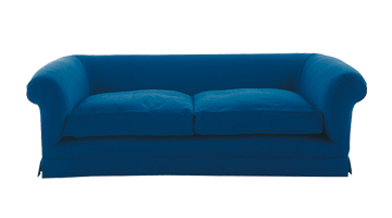 10 Best Contemporary Design Sofas Stylish Colourful And