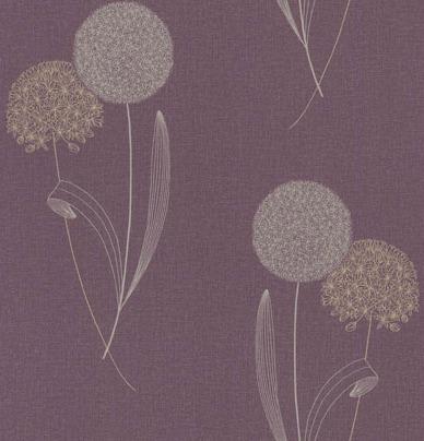 Bargain priced contemporary wallpaper designs