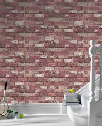 Save money on wallpaper