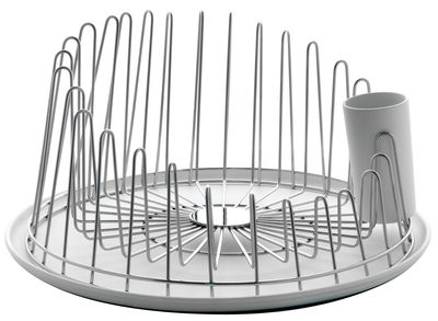 Alessi A Tempo dish drainer rack
