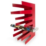 Fab Friday Bargains: Designer home accessories from Design55