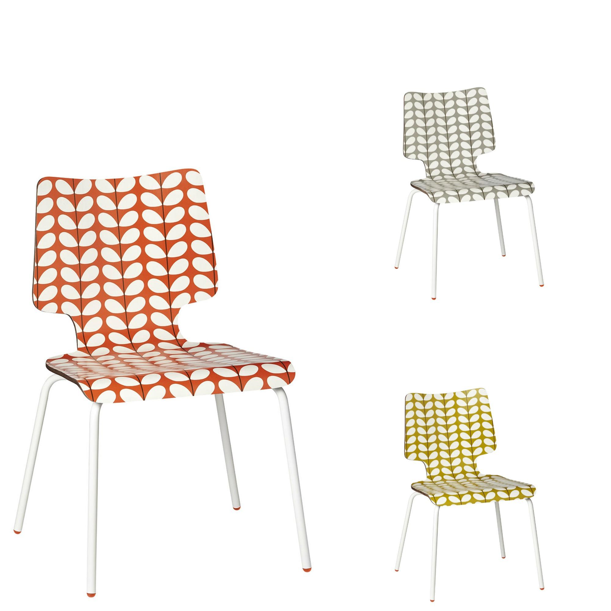 Fresh Design Dining Room Furniture Ideas