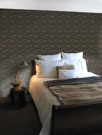 Best contemporary home interior design wall coverings
