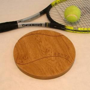 Fresh design Wimbledon tennis products