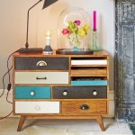 Fresh Design Furniture: Darwin chest of drawers