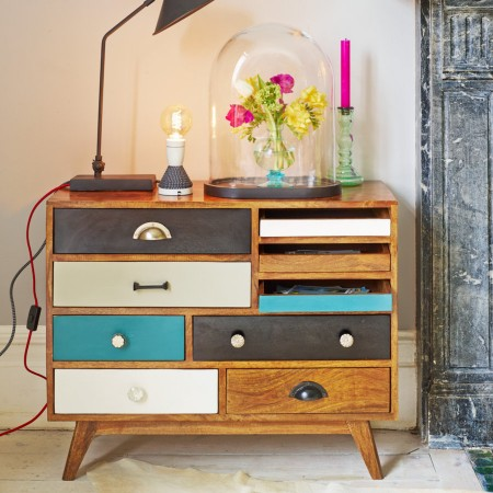 Eclectic funky fresh design contemporary furniture