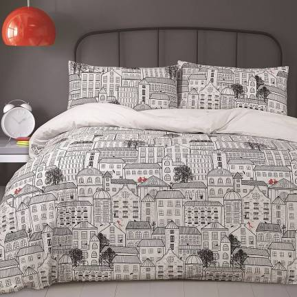 Fresh design bedding