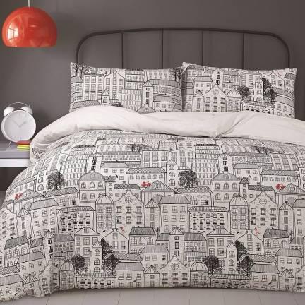 Fresh design bedding