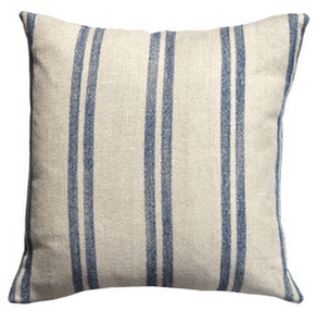 Top 10 French-inspired cushions