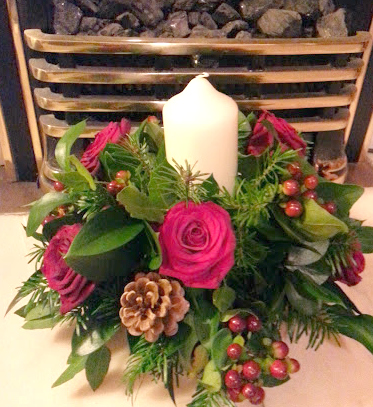 Special 40% off discount code for Appleyard flowers