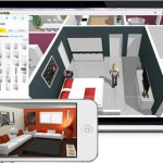 Design your ideal house with HomeByMe