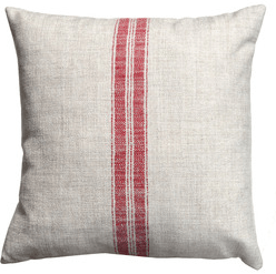 Natural charm: 10 linen accessories for your home