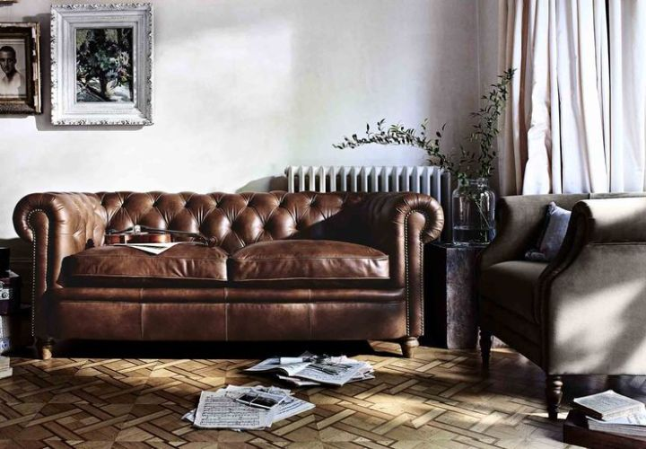 furniture village sofas. 5 reasons to choose a leather sofa fresh design blog furniture village sofas