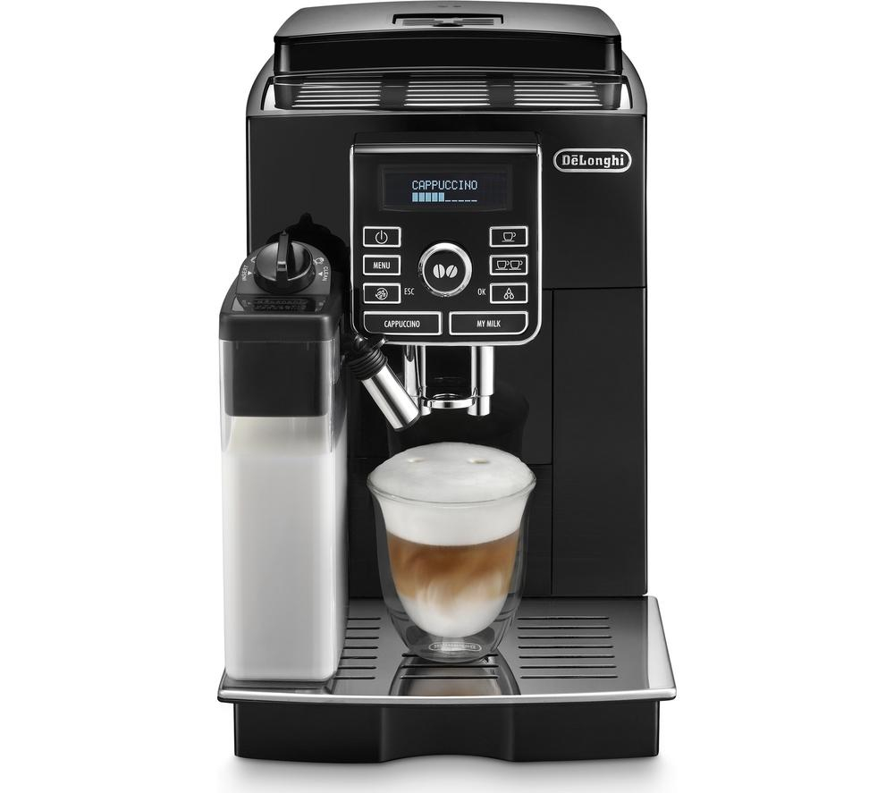 Wake Up And Smell The Coffee 10 Must Have Coffee Machines
