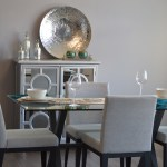 How to Add Value To Your Home: Three Simple Steps
