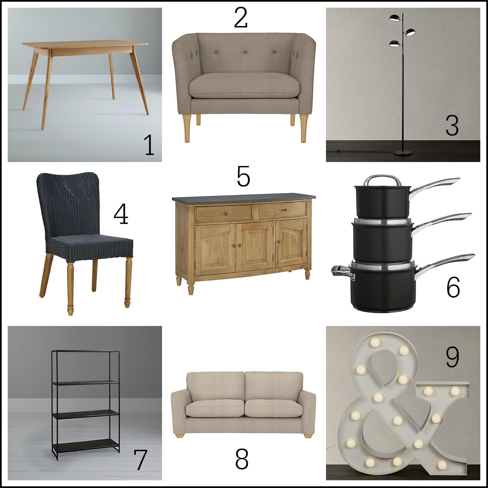 Wondrous Fresh Cuts John Lewis Clearance Sale Top Picks Fresh Bralicious Painted Fabric Chair Ideas Braliciousco