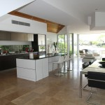 How to Furnish the Perfect Rental Property