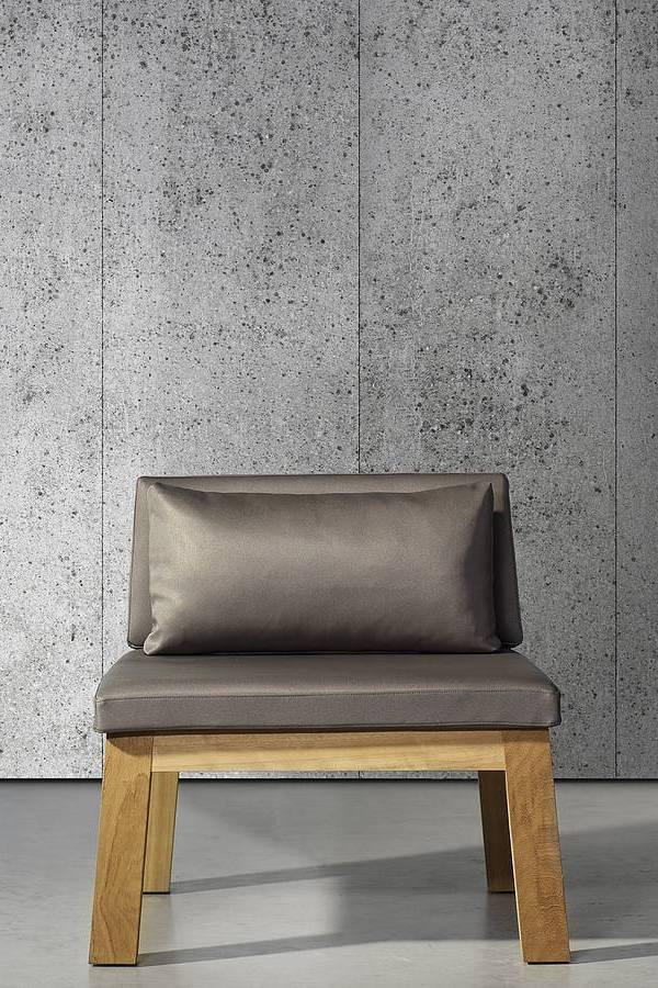 Fresh Design Guide: Industrial style interior design