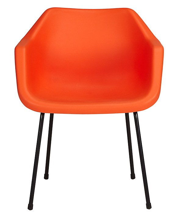British Design classics: Robin Day centenary Armchair re-launch
