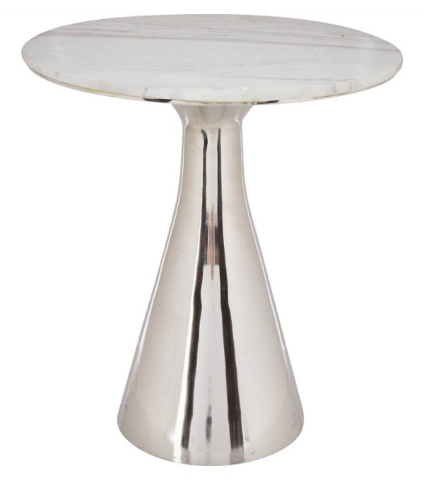 Fab Friday Bargains: 7 stylish side tables and stools
