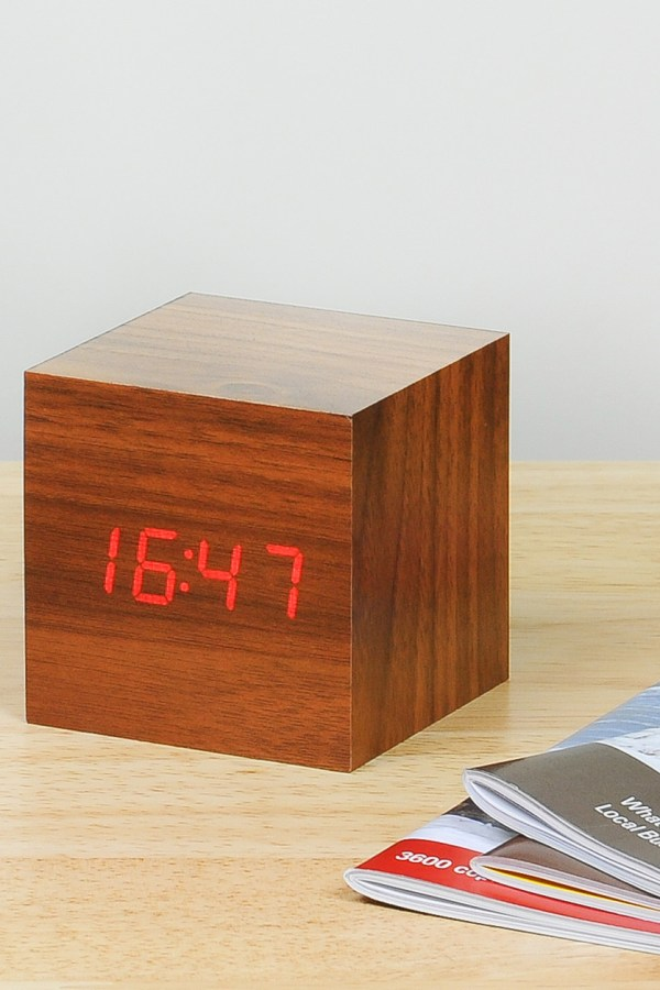 Gadget-tastic! 10 cool gifts for home gadget lovers