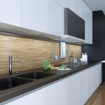 Kitchen renovation: choosing the perfect fixtures and fittings
