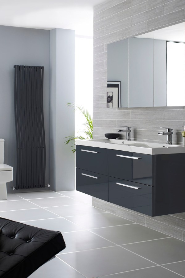 8 Tips for Adding Contemporary Style to your Bathroom