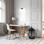 How to improve the efficiency of your central heating system